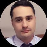 Administration officer, <br> Byblos bank Armenia CJSC