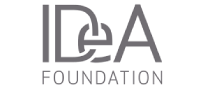 idea-foundation