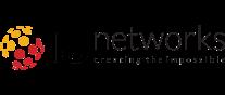 iu-networks