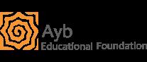 ayb-school