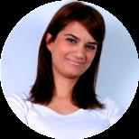 Projects Coordinator, <br> Bari Mama NGO